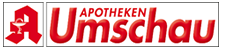 ApothekenUmschau